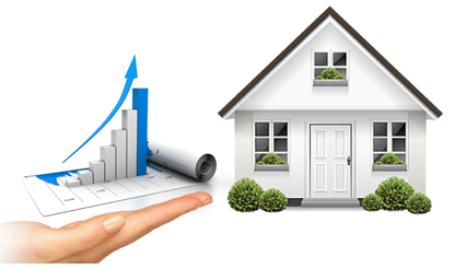 How to keep the house in a divorce & divorce refinance mortgages