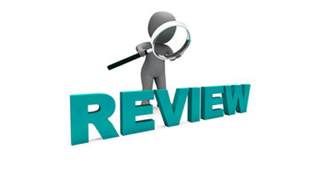 Loan review and approval