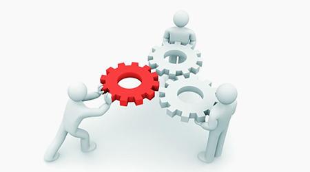 Divorce financial planning collaboration