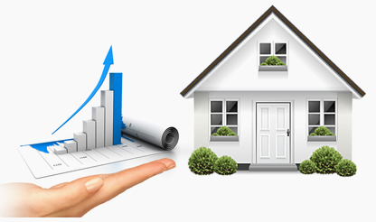 Competitive divorce mortgage rates