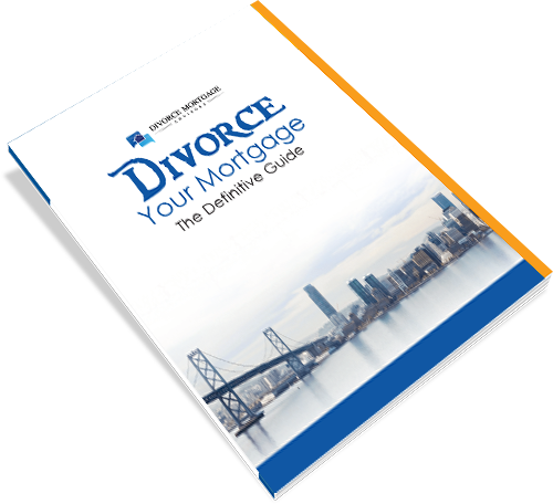 divorce-mortgage-guide